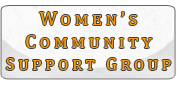 Womens Community Support Group